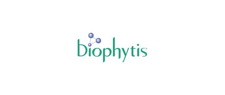 Biocitech : Biophytis obtient une subvention de 1,5 million d'euros du Fonds Unique Interministériel