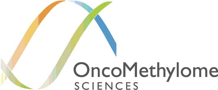 OncoMethylome Sciences annonce ses résultats financiers de 2008
